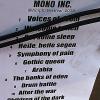 setlist_monoinc_D4S2828