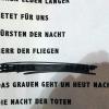 setlist_derfluch